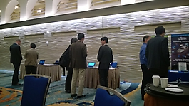 IEEE Vehicular Networking Conference 2013