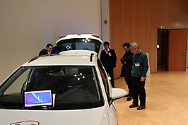 IEEE Vehicular Networking Conference 2014_11