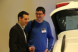 IEEE Vehicular Networking Conference 2014_13