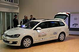 IEEE Vehicular Networking Conference 2014_14