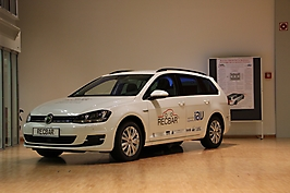 IEEE Vehicular Networking Conference 2014_1